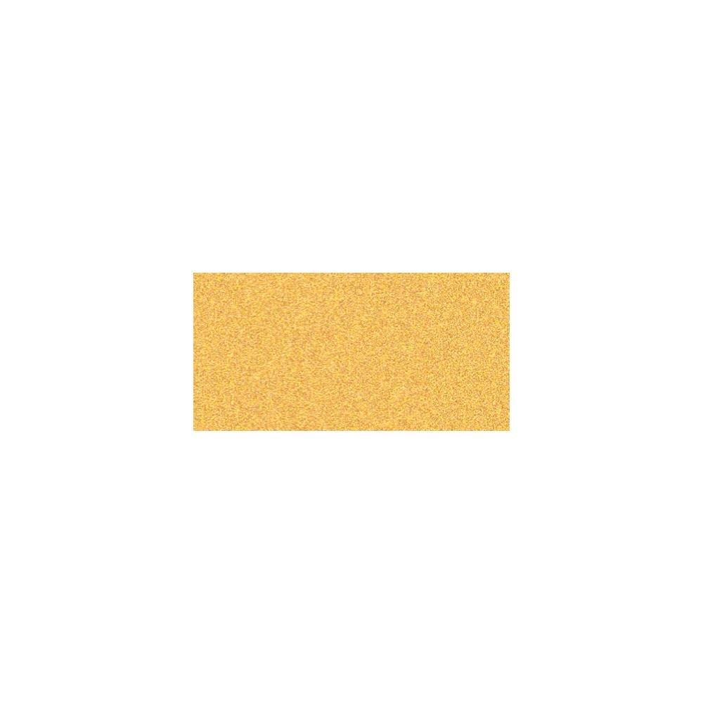 Lumiere-1552 Bright Gold