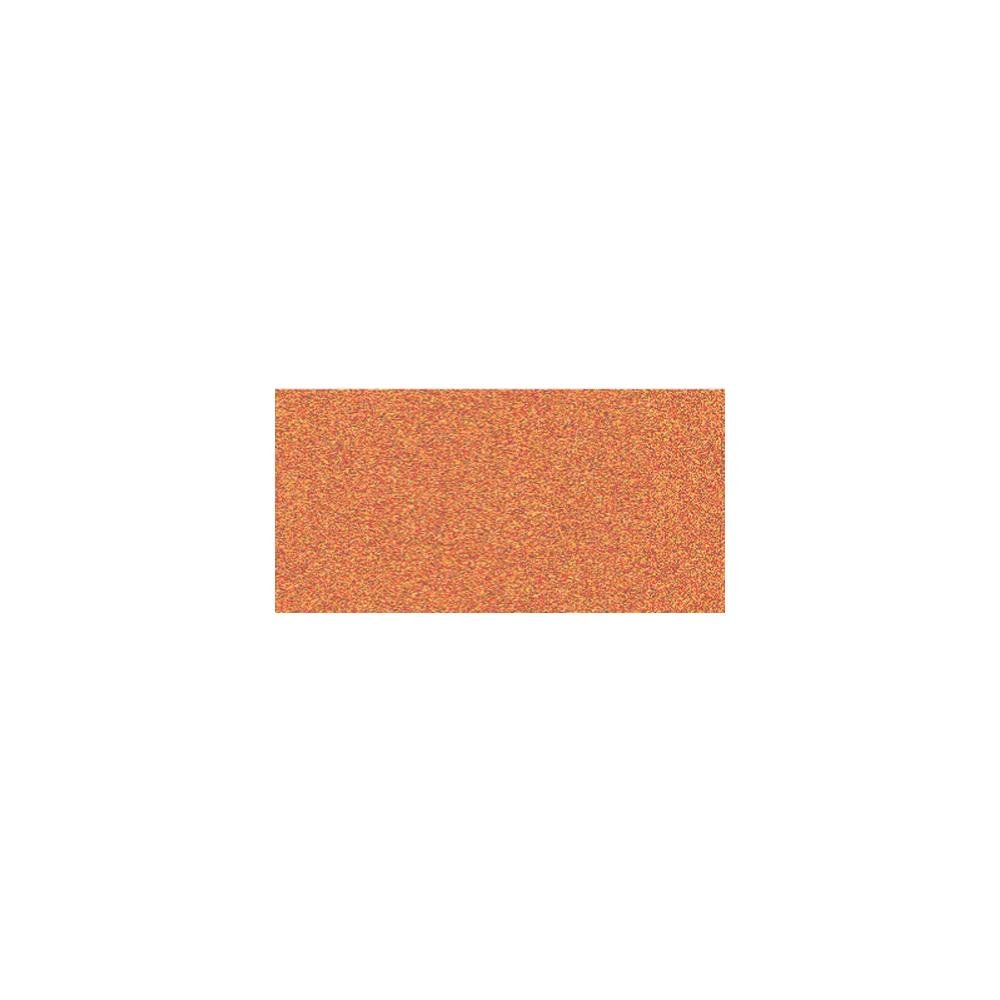 Lumiere-1555 Halo Pink Gold