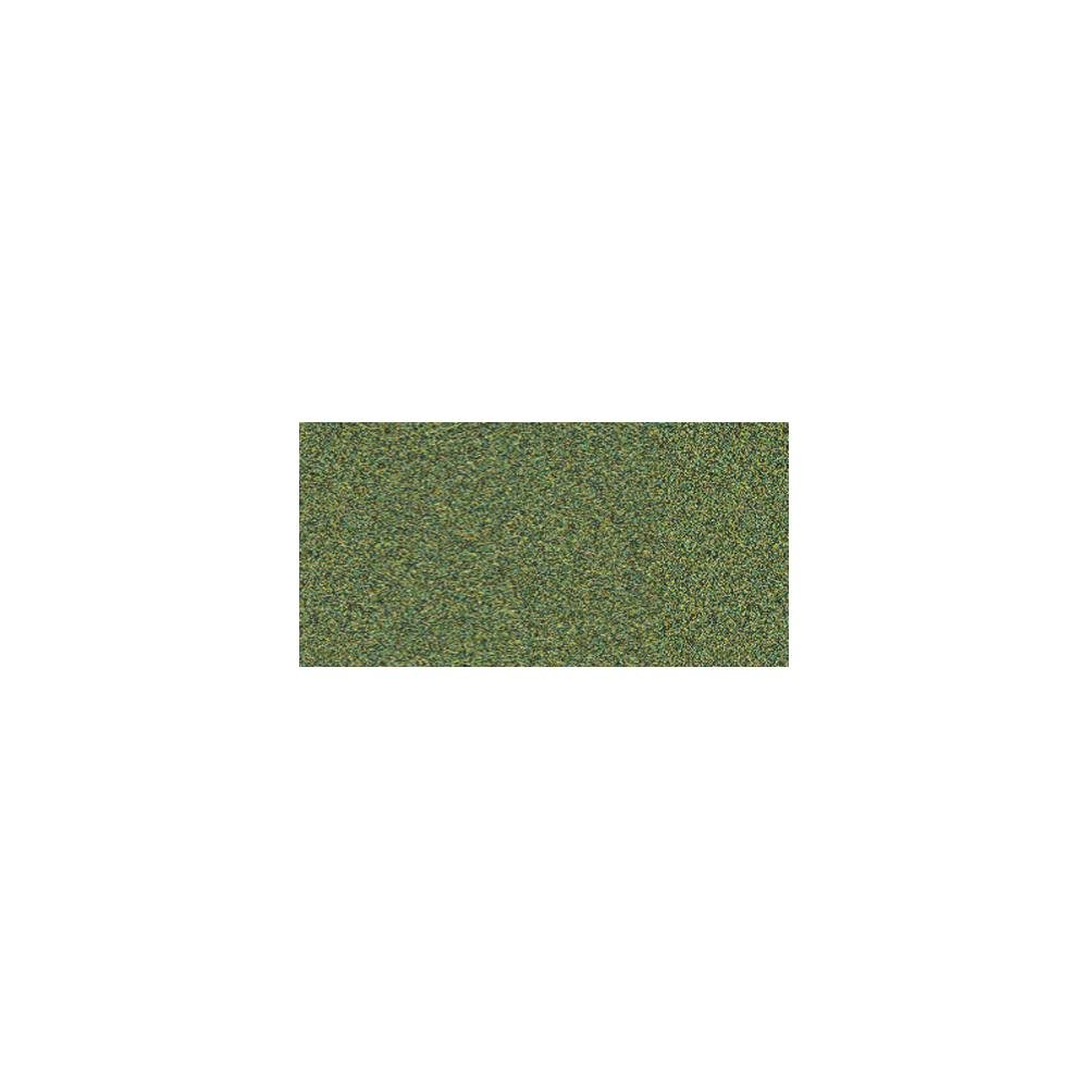 Lumiere-1562 Metallic Olive Green