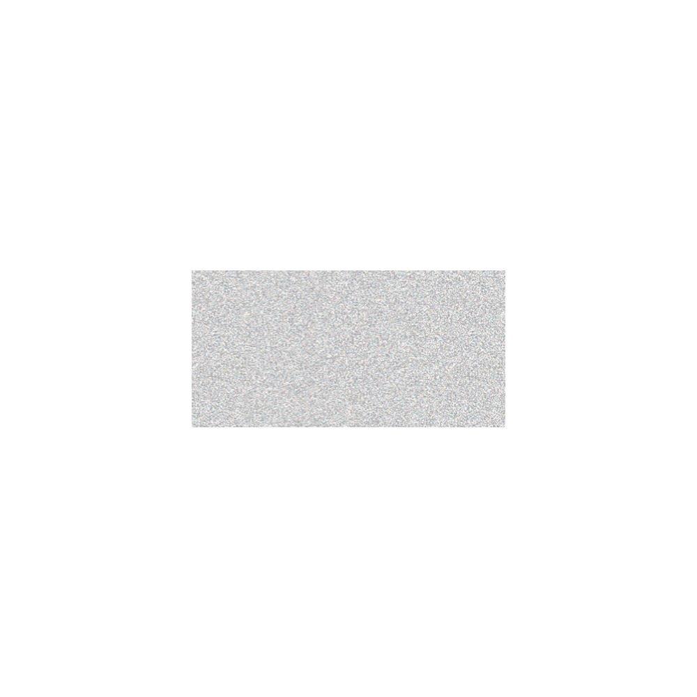 Lumiere-1563 Metallic Silver