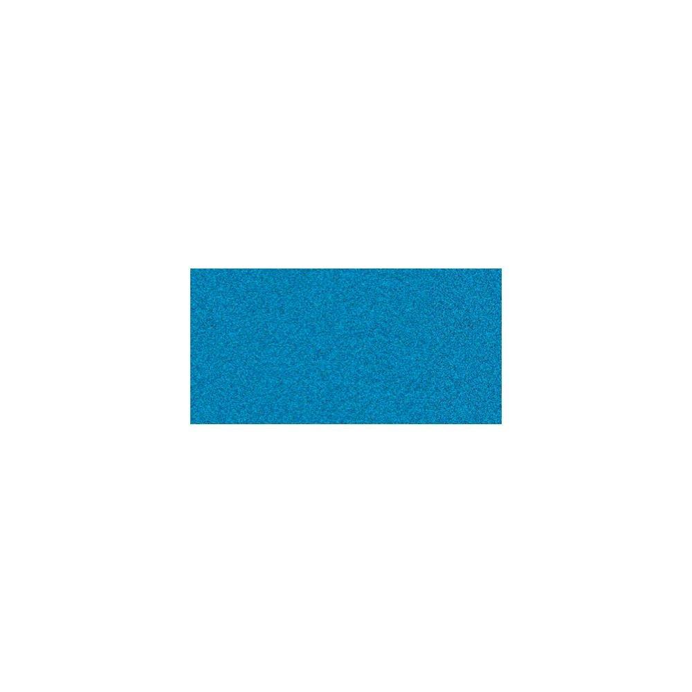 Lumiere-1570 Pearl Blue