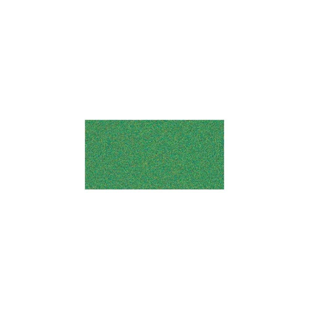 Lumiere-1572 Pearl Emerald