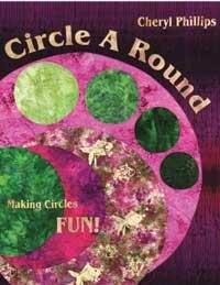 Circle A Round Book