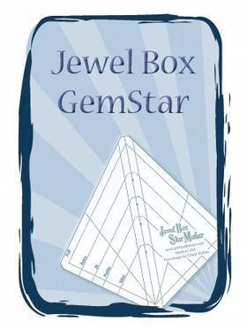 Jewel Box Gemstar