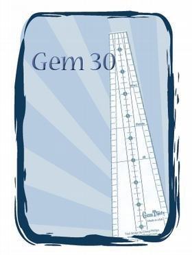 Gem Thirty