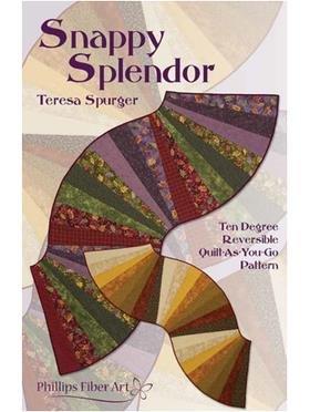 Snappy Splendor