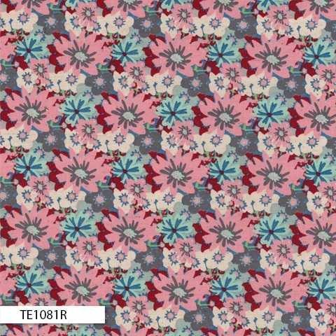 Paper Garden 1081R