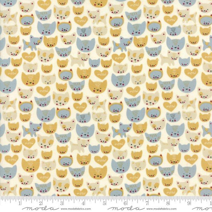 Woof Woof Meow 20565 11