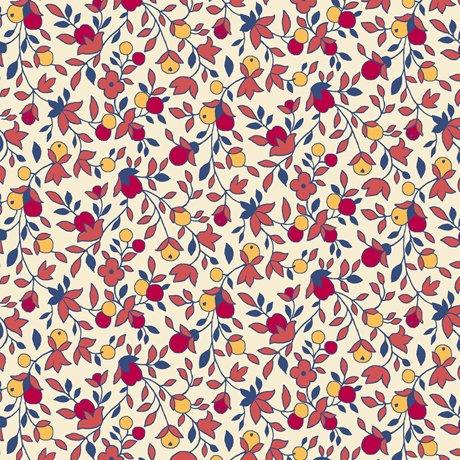 Harlow - Floral & Vine - 26511 C