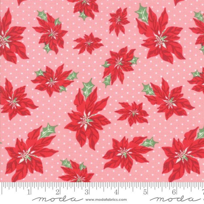Sweet Christmas 31151 13