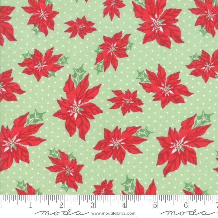 Sweet Christmas 31151 14