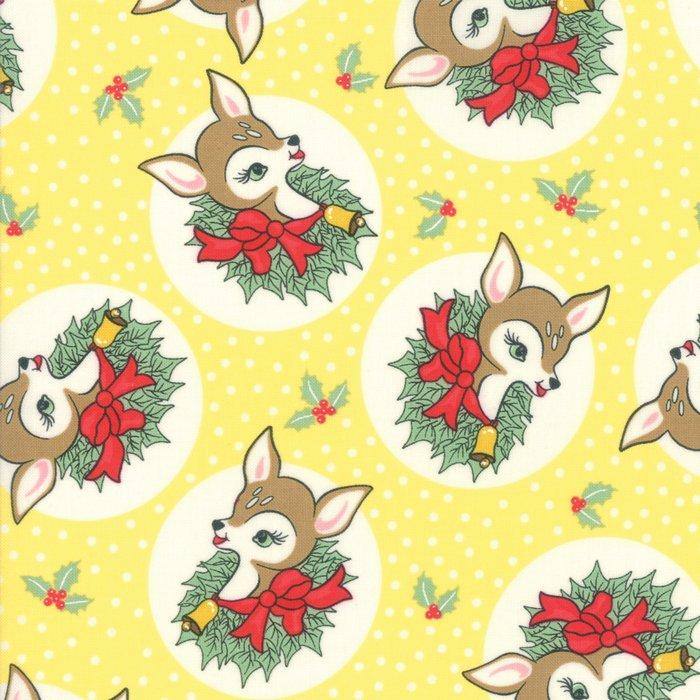 Deer Christmas 31161 16