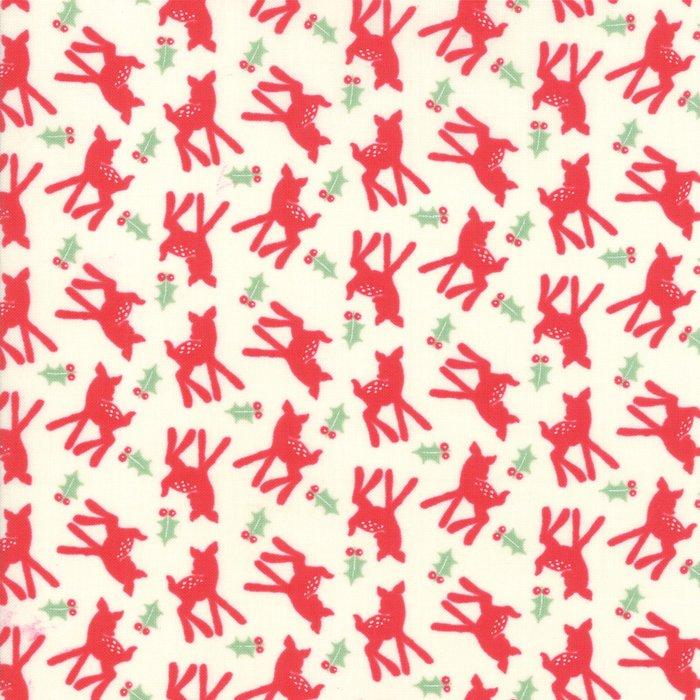 Deer Christmas 31164 11