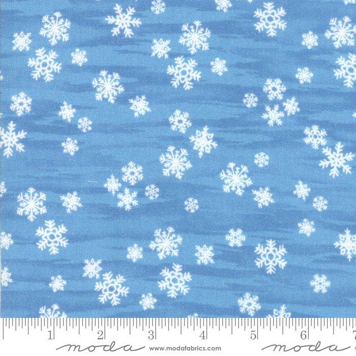 Forest Frost Glitter Favorites 33412 15