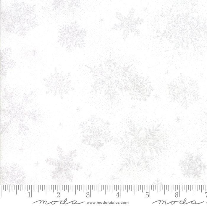 Forest Frost Glitter Favorites 33414 11