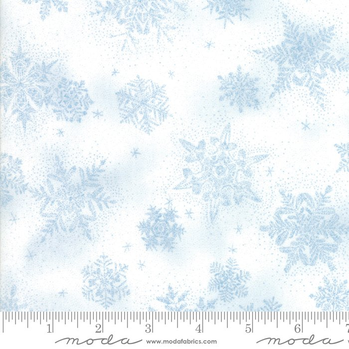 Forest Frost Glitter Favorites 33414 13