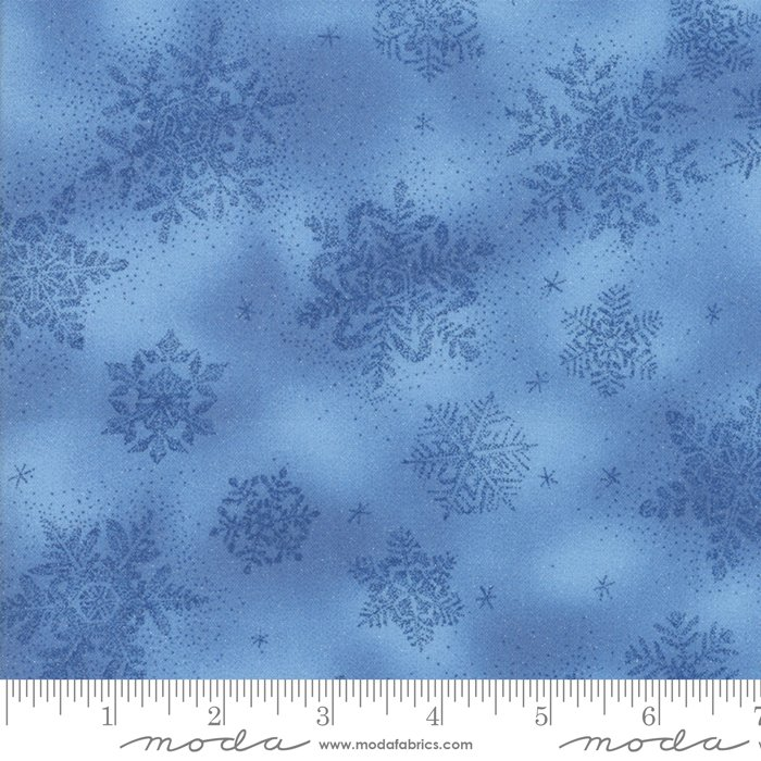 Forest Frost Glitter Favorites 33414 14