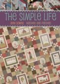 The Simple Life Book