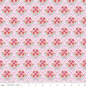 Forget-Me-Not C6301 Pink