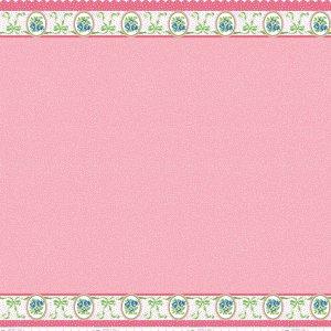 Mae Flowers C6911 Pink