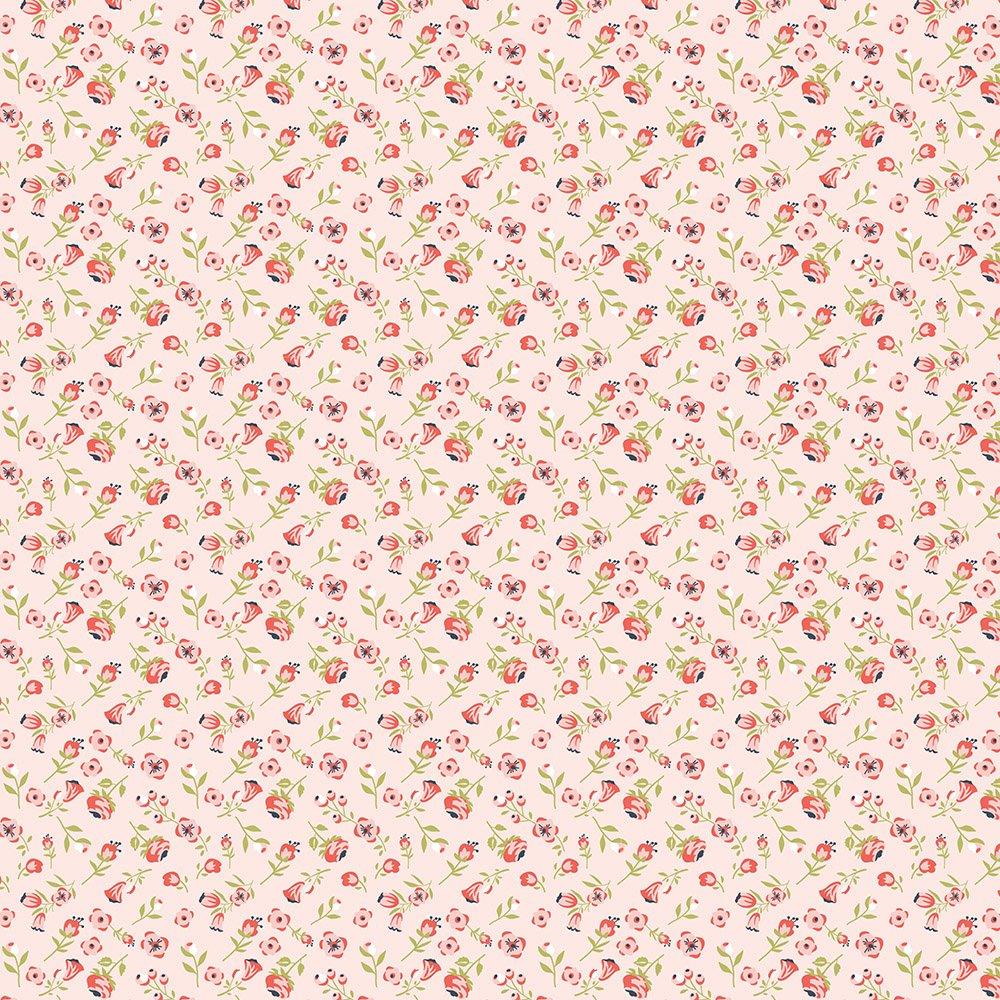Daisy Mae - Mini Mae in Pink - DM20110