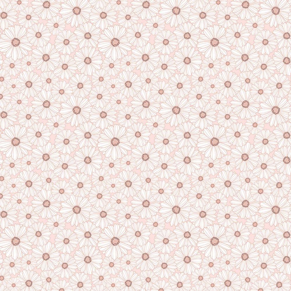 Daisy Mae in Pink - DM20113