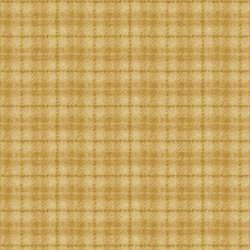Woolies Flannels $12