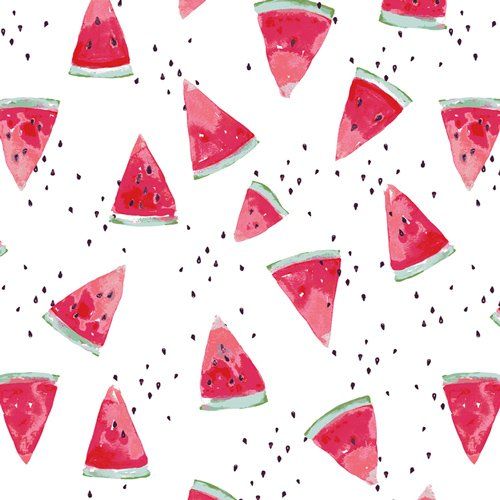 Floralish - Waterish Melon - FSH 17411
