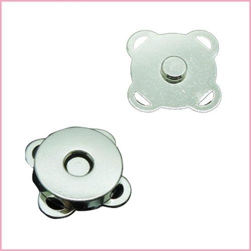 Magnetic Clasp 1.4cm