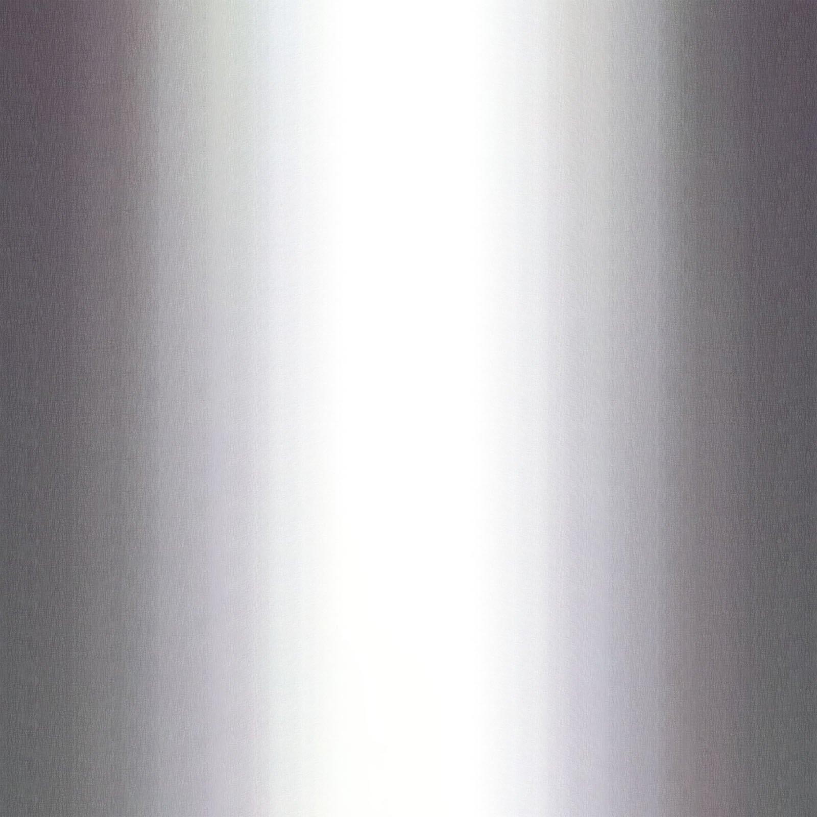 Gelato Ombre 11216 714