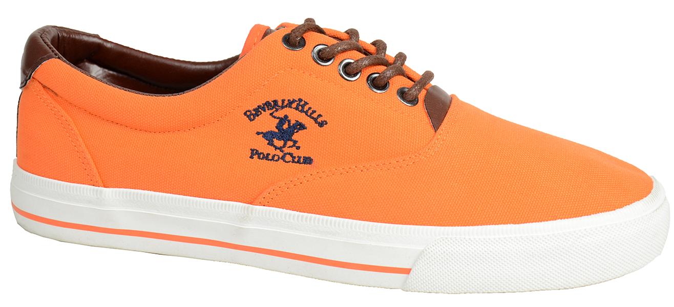 Bhpc Shoes Online