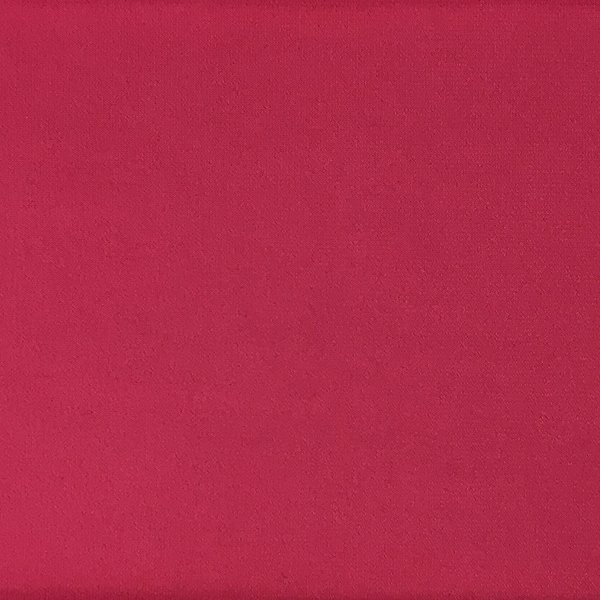 Polyester Spandex - Shell Pink