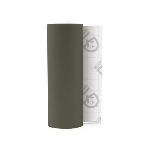 Tenacious Tape - OD green - 3 x 20