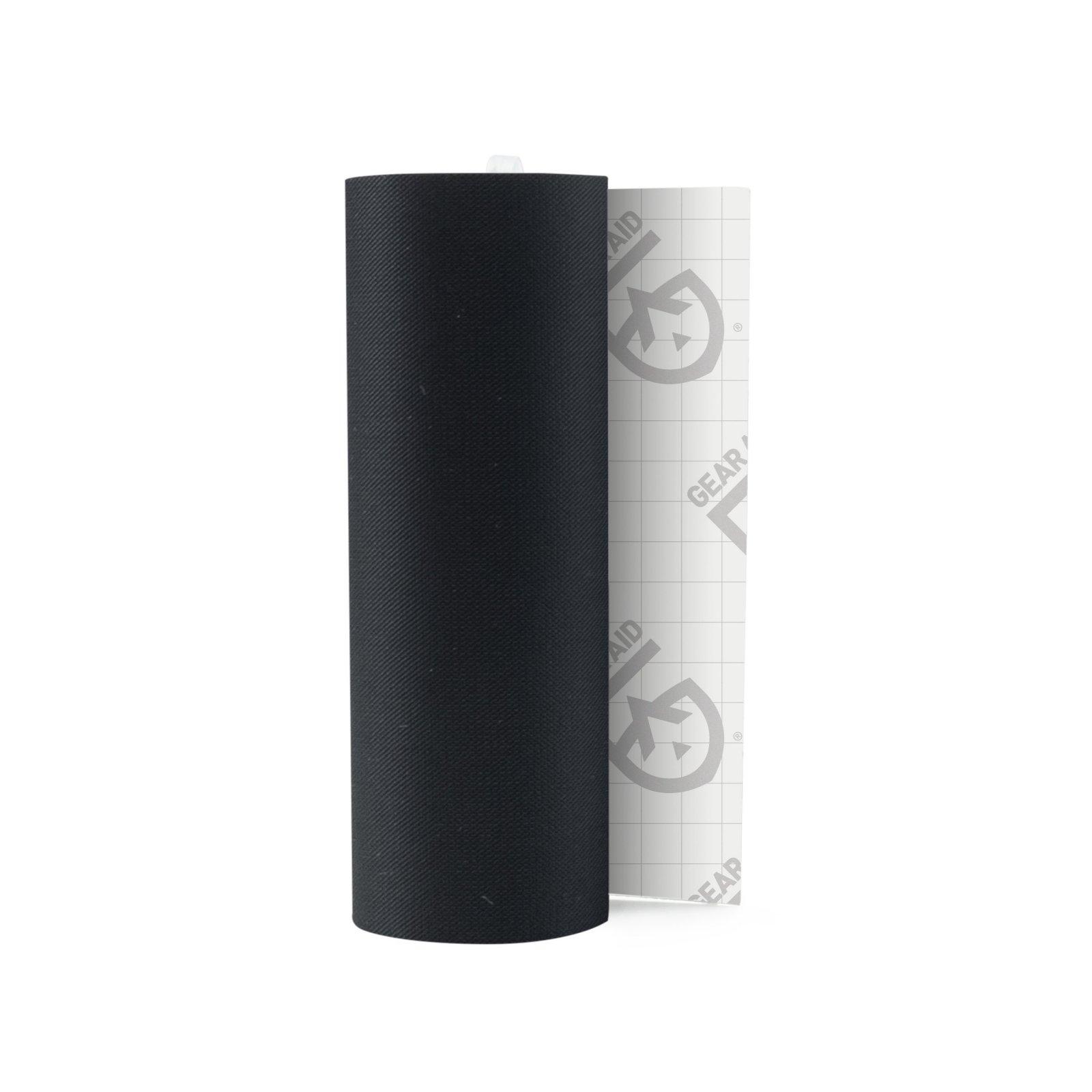 Tenacious Tape  - Black - 3 x 20