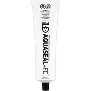 Aquaseal FD Repair Adhesive 8 oz Tube