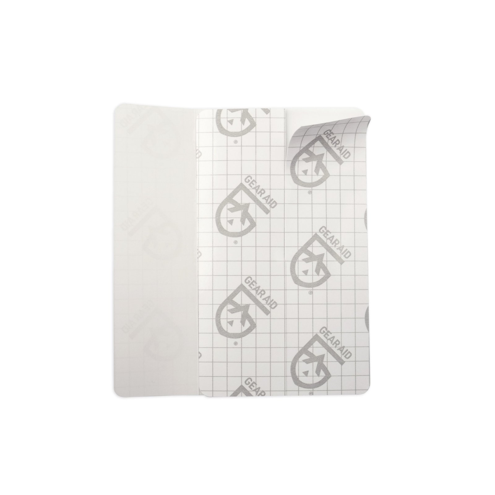 Tenacious Tape  - Clear Flex patches