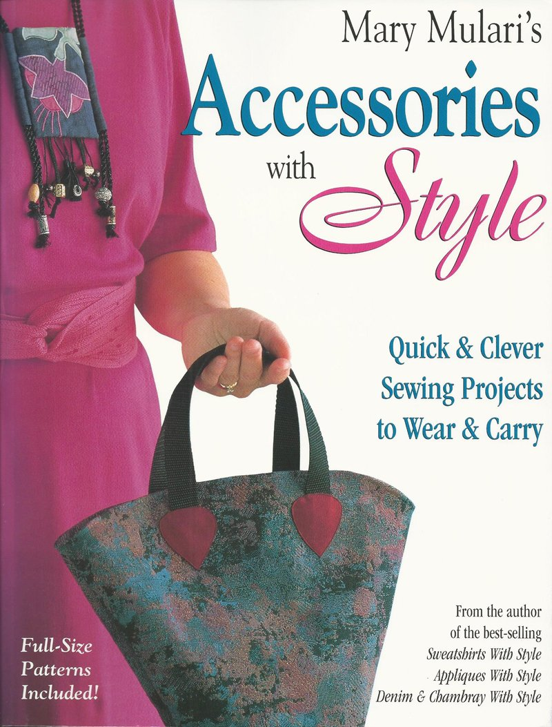 Accessories with Style