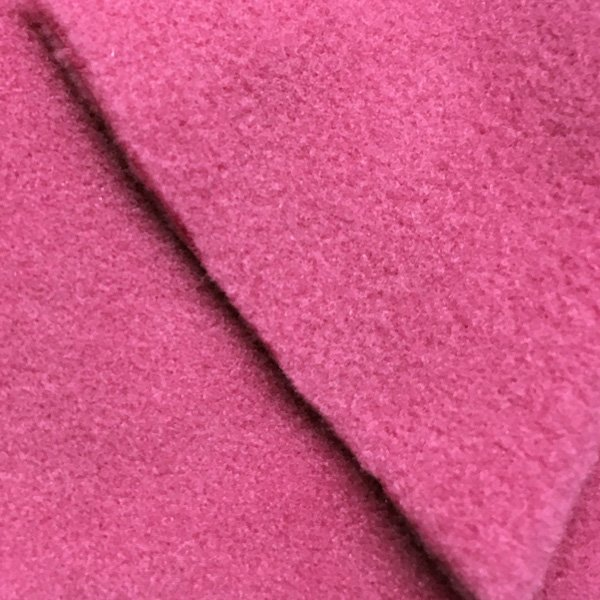 P300 Solid - Pink