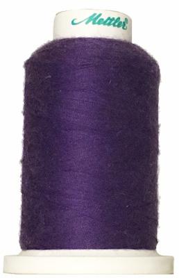Metrocor Serger Thread - Purple