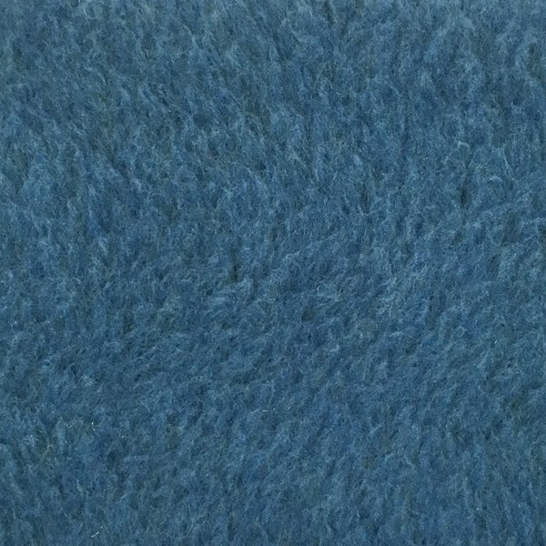 P200 Thermal Pro Furry Fleece - Blue