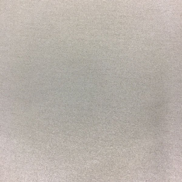 RFID Blocking Fabric - Silver
