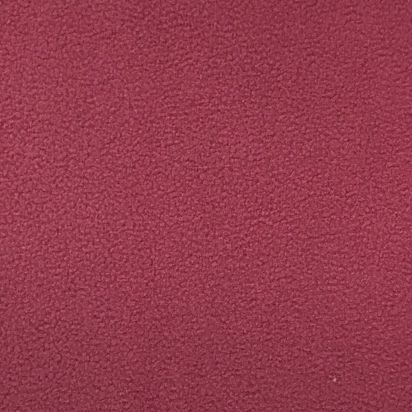 P100 Microfleece - Mauve - Seconds