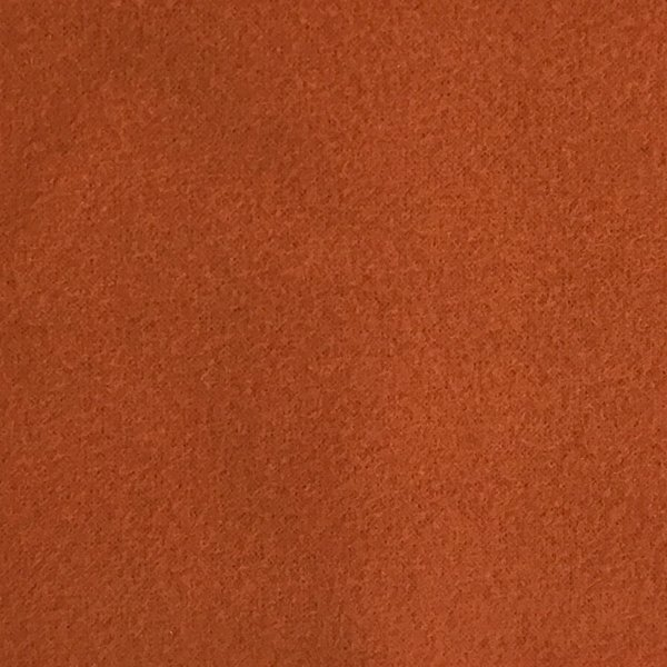 P100 - Orange