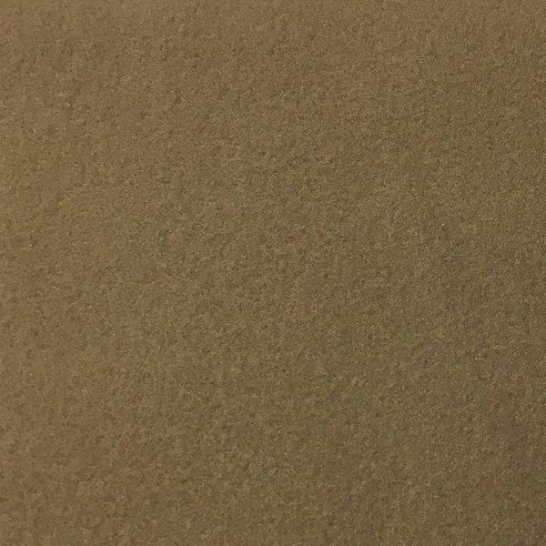 P100 Microfleece - Camel