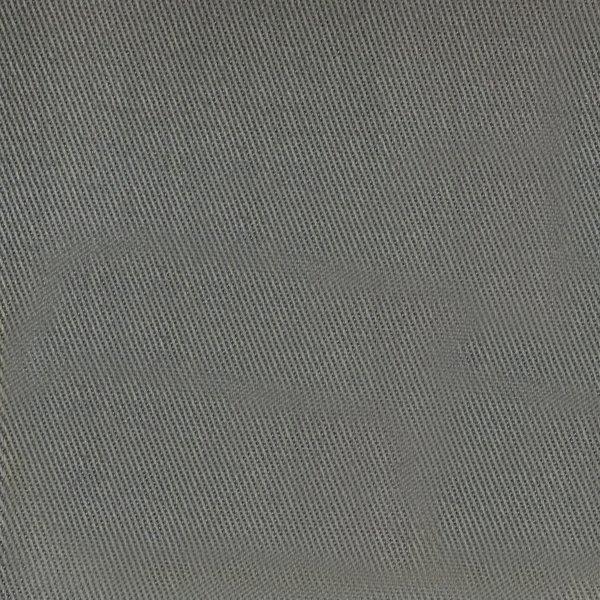 Twill - Grey