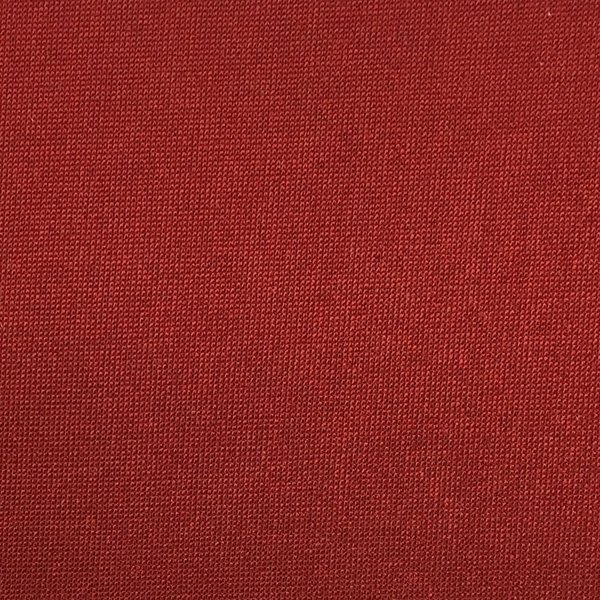 P100 Expedition Weight - Paprika