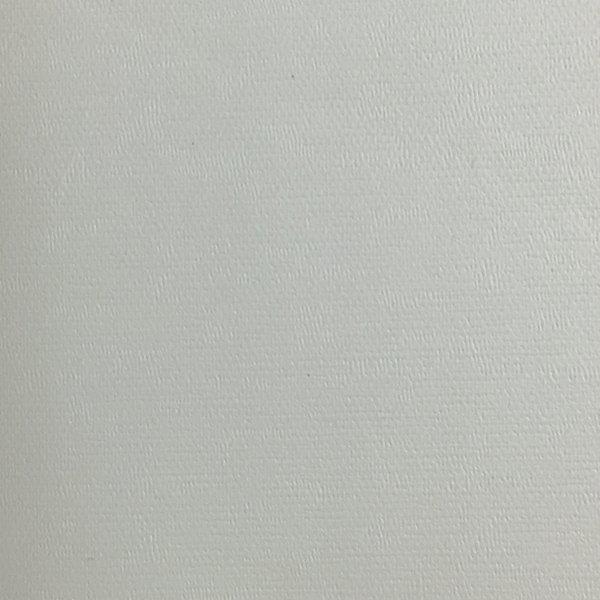 Panta-Flex Window Shade - Ivory Boucle