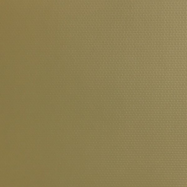 Panta-Flex Window Shade - Ecru Matte