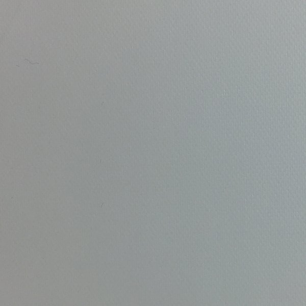 Panta-Flex Window Shade - Grey Matte