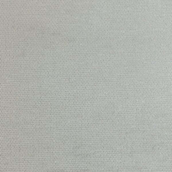 Mermet Window Shade - Pearl
